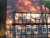 Farmhouse In  Becklingen