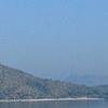 Fateh Sagar Lake