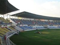 Fatorda Stadium