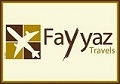Fayyaz Travels Singapore