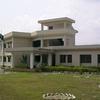 Feni District