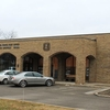 Fenton Michigan US Post Office