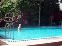 Ankur Resort