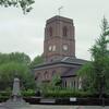 Chelsea Old Church