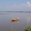 River Chenab