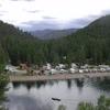 Five Branches Camper Park