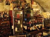 Fáklyás Wine Cellar and Museum