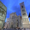 Florence Cathedral - Italy