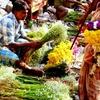 Flower-Market-Kolkata