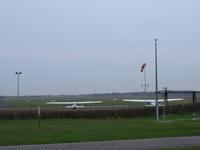 Borkum Airport