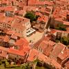 Foix Town