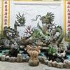 Fontaine Aux Dragons (Hoi An)