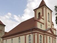 Former Reformed Church