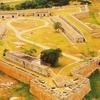 Fortaleza de Santa Teresa