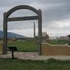 Fort Owen