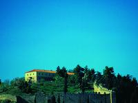 Grecia central
