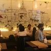 Fuente Sizzlers Restaurante
