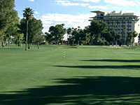 Francisco Grande Resort & Golf Club