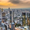 Frankfurt Overview