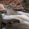 Fremont River Trail - Capitol Reef - USA
