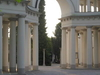 Friedhof  Zale In  Ljubljana