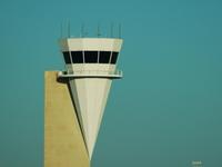 Fort Worth Alliance Airport
