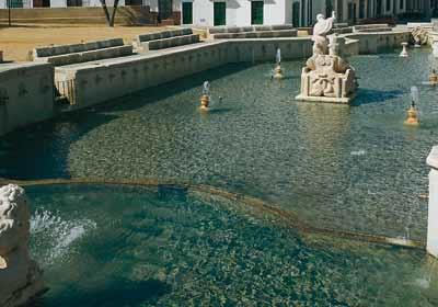 Fuente-del-Rey