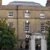 Fulham House