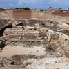 Full day Alexandría visit including Roman Museum, Cata Combs, Romman Amphitheater