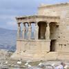 Fun Bike - Acropolis Tour