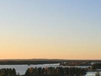 Färnebofjärden National Park