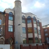 North London Central Mosque