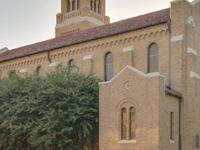 First Evangelical Church