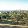 Flinders University Main Campus