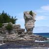 Fathom Five National Marine Park