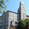 Helsinki Workers' House