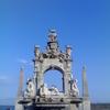 Fontana del Sebeto