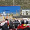 Ordos International Circuit