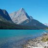 Hamber Provincial Park