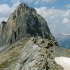 Wapta Montaña