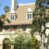Frederick Hastings Rindge House