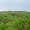 Fruska Gora