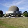 Planetario Galileo Galilei