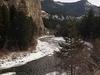 Gallatin River