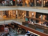 The Galleria Shops