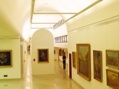 Gallery-of-Painting-and-Sculpture