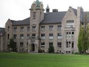 Galt Collegiate Institute and Vocational School
