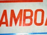 Gamboa