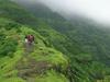 Ganapatipule Mountain Trek