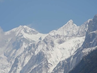 Gandharva Chuli
